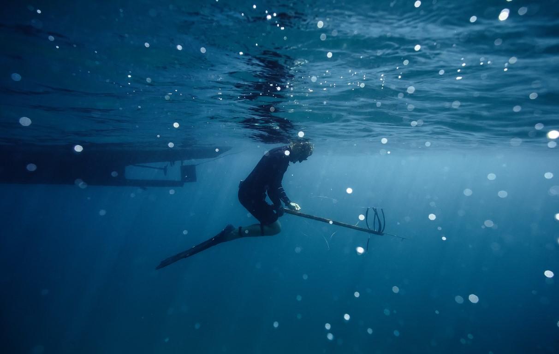 peche-sous-marine